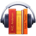Audio Library - Audiobooks Collection