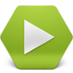 Xamarin Android Player