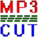 mp3cutterjoiner