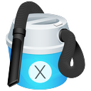El Capitan Cache Cleaner