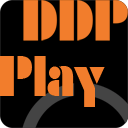 HOFA DDP Player Maker
