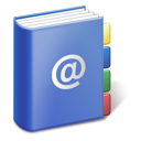 Address Book Editor LE2