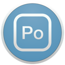 Podler for Podio