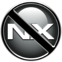 Capture NX Uninstall copy