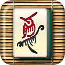 Mahjong Unlimited Free