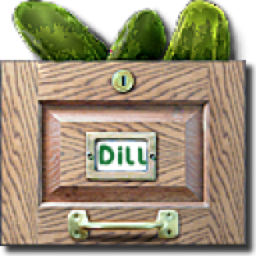 DiLL Catalog Manager