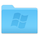 Windows 7 Virtual (1) Applications