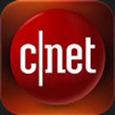 Cnet Update Tech Videos