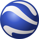 Google Earth Plug-in Uninstaller