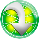 LimeWire At Login