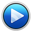 Air Video Server HD