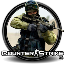Counter-Strike [El Capitan