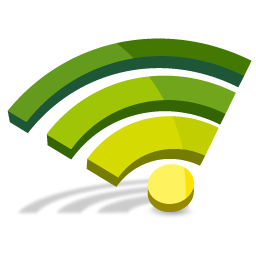 Download free TP-LINK Wireless Configuration Utility for macOS