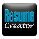 ResumeCreator