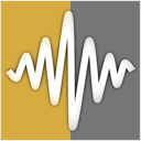 Audio Merger Pro