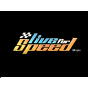 Live For Speed S2 - Drift