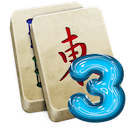 Mahjong Solitaire 3 Free