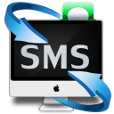Aiseesoft iPhone SMS Transfer für Mac