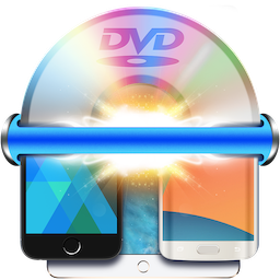 Any DVD Ripper Free