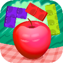 Ten Ten 3D - Match The Blocks PRO
