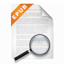 EPUBFileReader