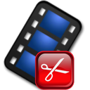 Video Edit ( Trim , Merge , Split ) Lossless Pro