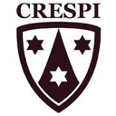 Crespi Connect
