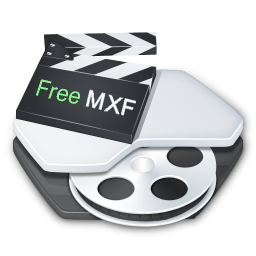 Aiseesoft Free MXF Converter for Mac 2