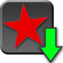 Starzik Download Manager