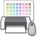 Color Management Tool Pro