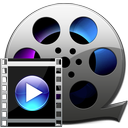 MacX Free MPEG Video Converter