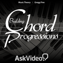 Course for Music Theory 106 - Building Chord Progressions