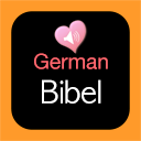 Holy Bible Audio Book in Deutsch and English