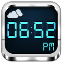 Digital Clock™