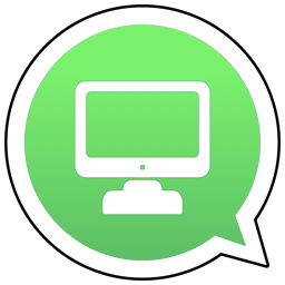 Supertab for WhatsApp