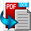 Enolsoft PDF to Text with OCR 3
