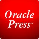 Oracle Press Java Exams