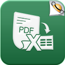 PDF to Excel Lite by Flyingbee