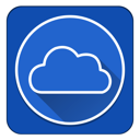 App Drive for OneDrive