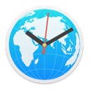 World Time Zone