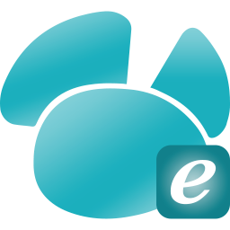Navicat Essentials for PostgreSQL
