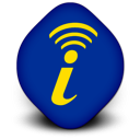 iAquaLink WiFi Settings Tool
