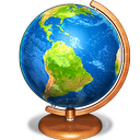 EarthDesk Updater