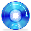 DVD Ripper Pro - Video
