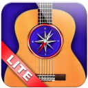 Guitar Chords Compass Lite