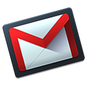 Go for Gmail