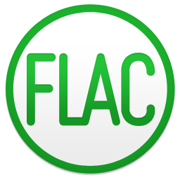 To FLAC Converter Free