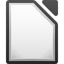 Xlsx Viewer Mac Free Download