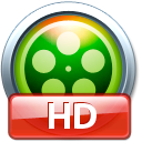 Jihosoft HD Video Converter