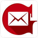 Mail Pro for Gmail
